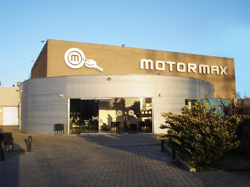 MOTORMAX1_final.jpg