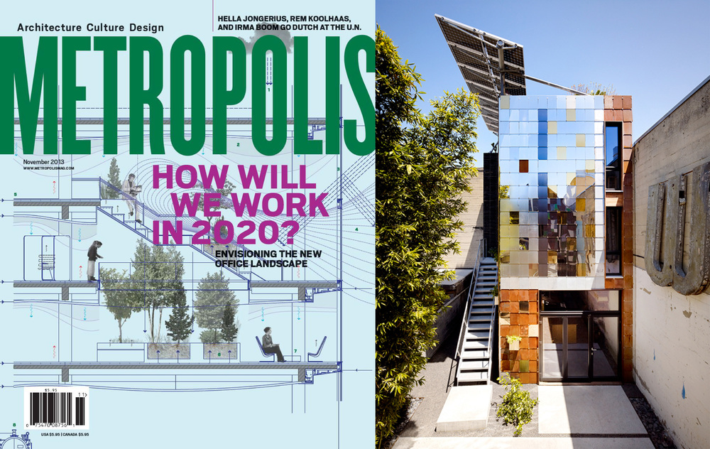 20816-metropolis_cover_zero-cottage.jpg