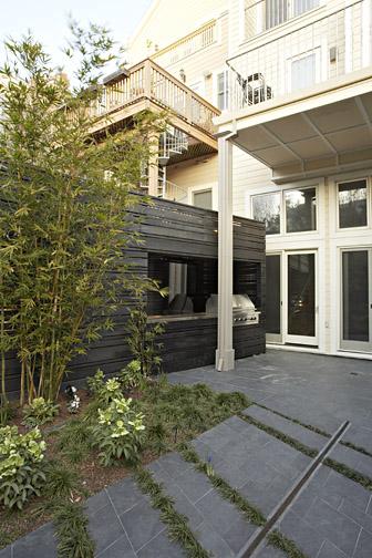 Erman Residence 06.jpg