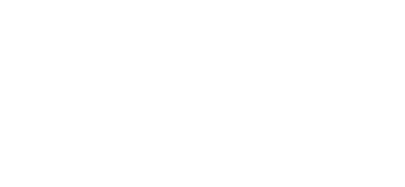 Mac's Barbeque