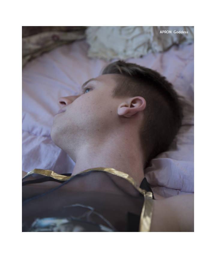 lutefisk-magazine-my-room-jesse-james-johnson-10.jpg