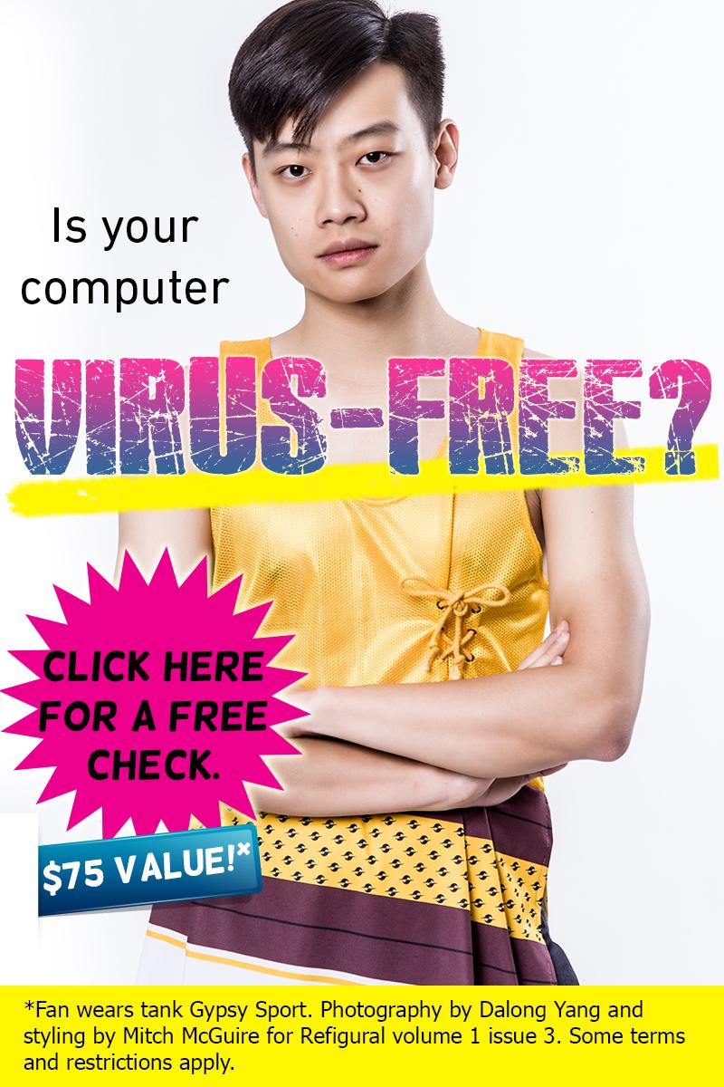 virus free1.jpg