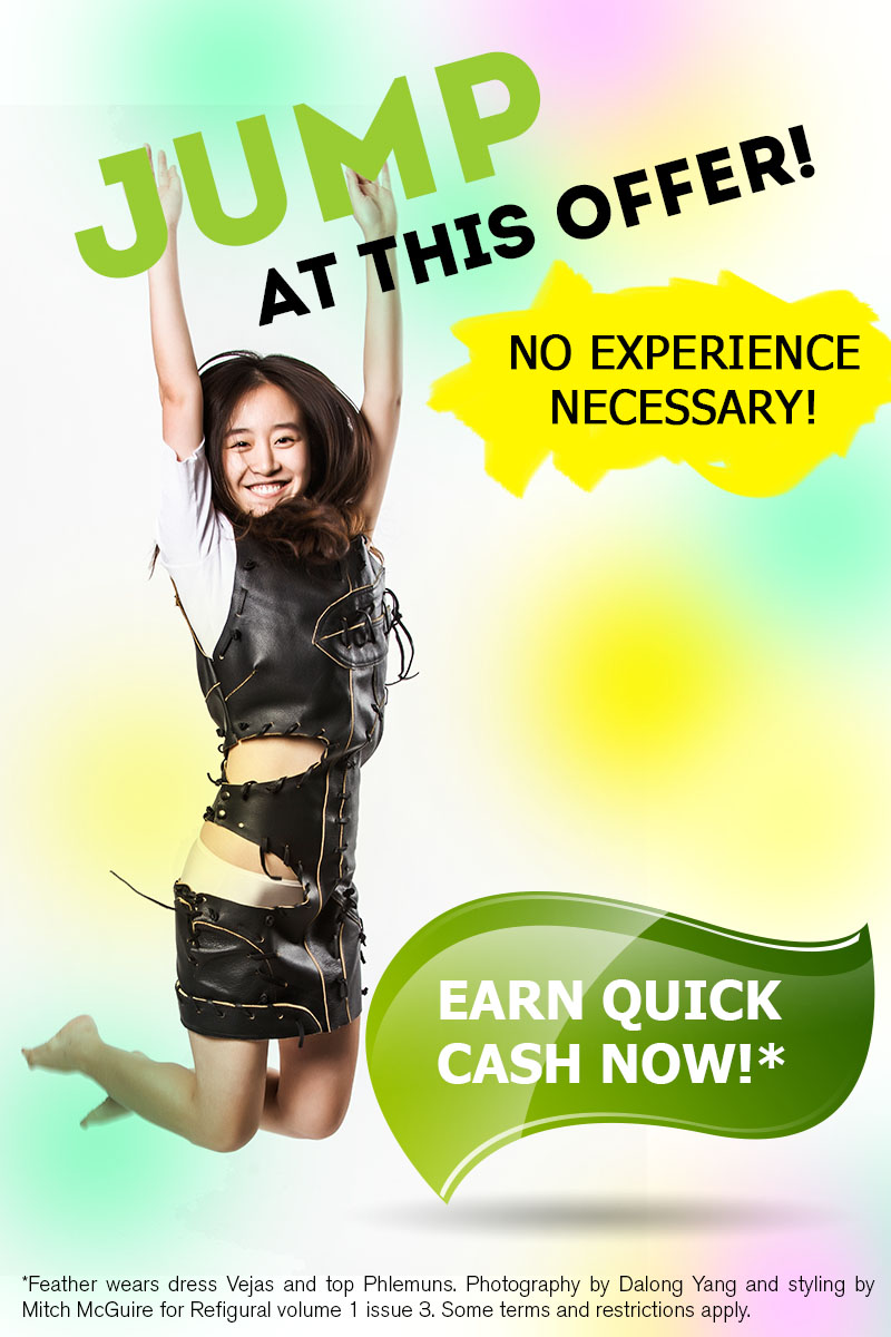 jump at this offer1.jpg