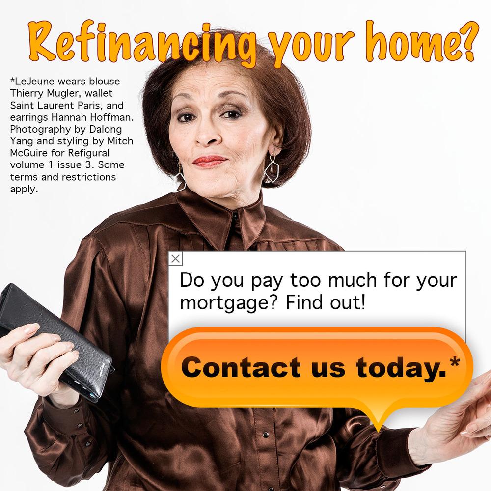 refinance.jpg