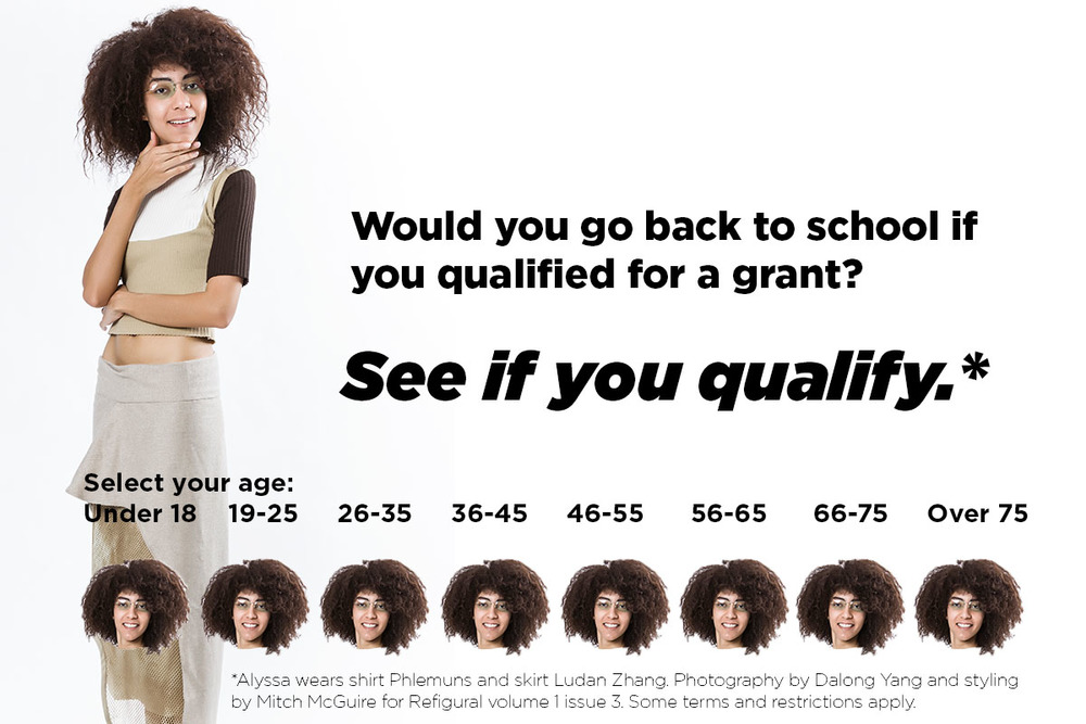 see if you qualify.jpg