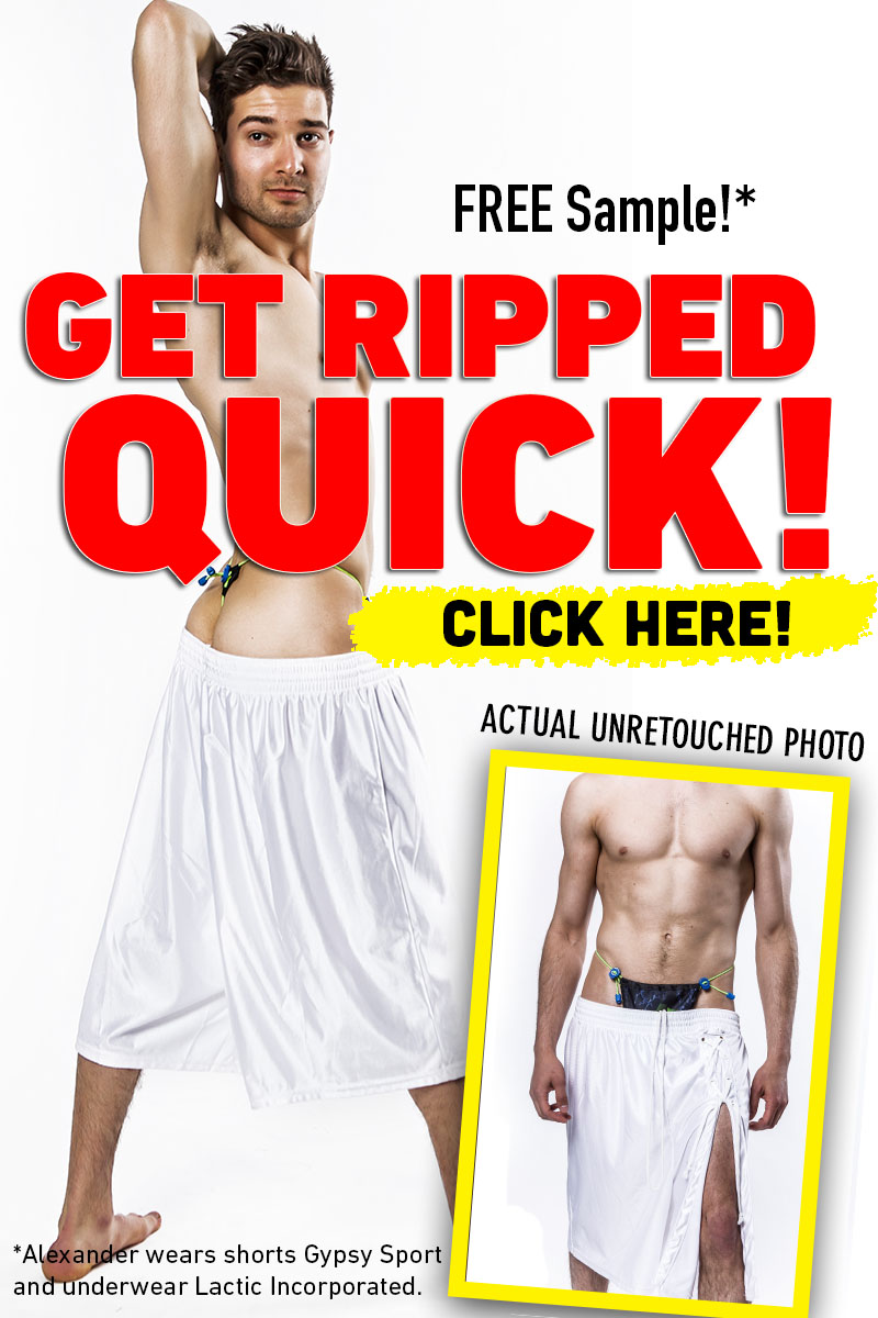 get ripped quick4.jpg
