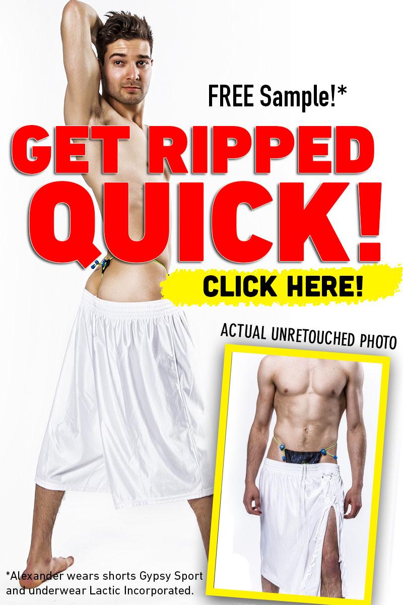 get ripped quick4.jpg