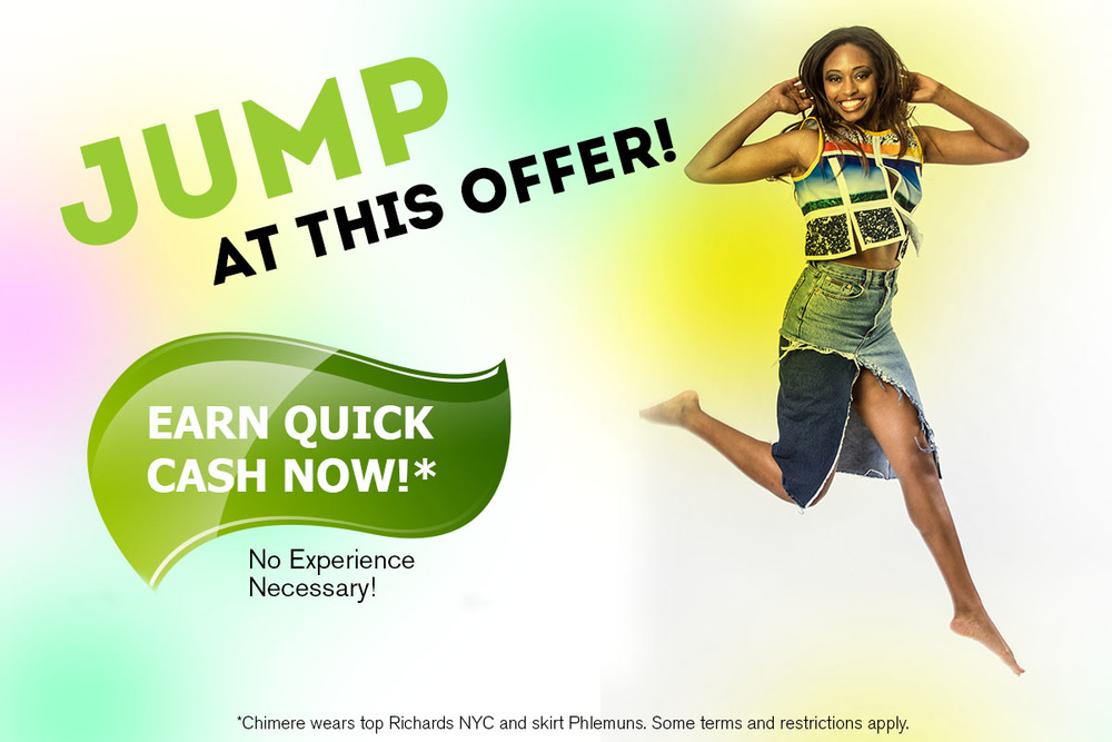 jump at this offer3.jpg