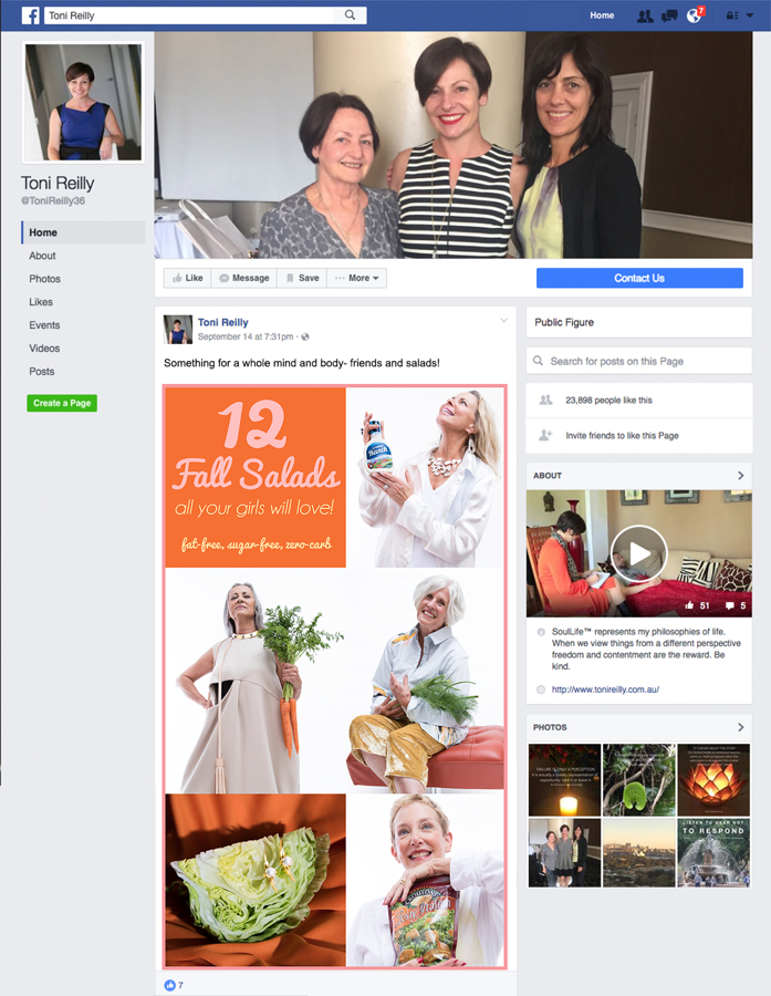 salad days web jpeg02.jpg