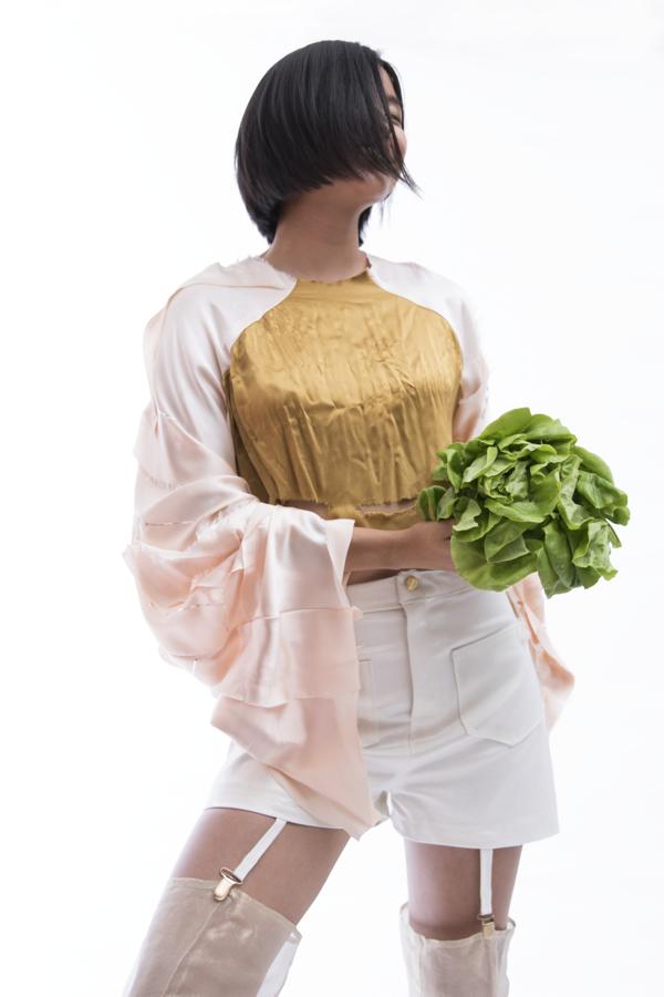 salad days web jpeg14.jpg