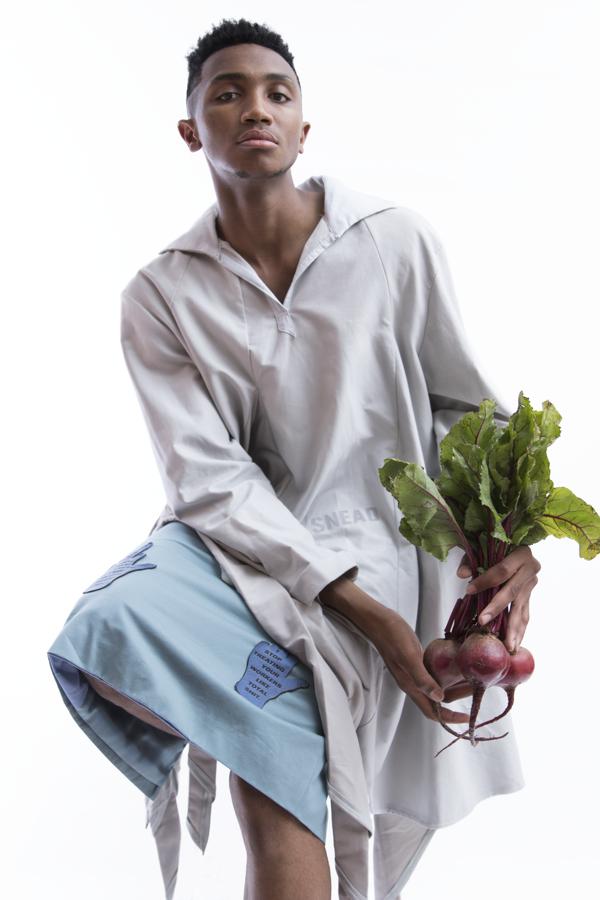 salad days web jpeg23.jpg