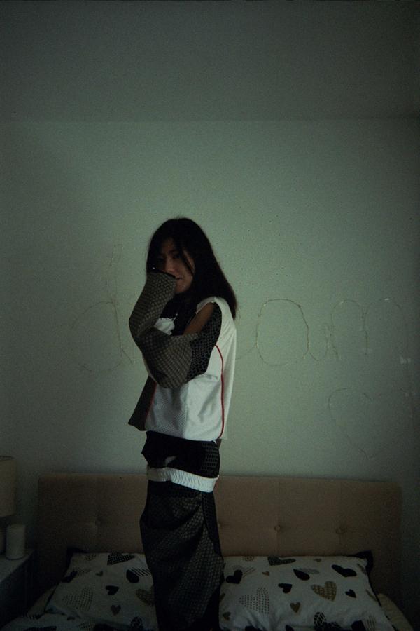 song seoyoon web11.jpg