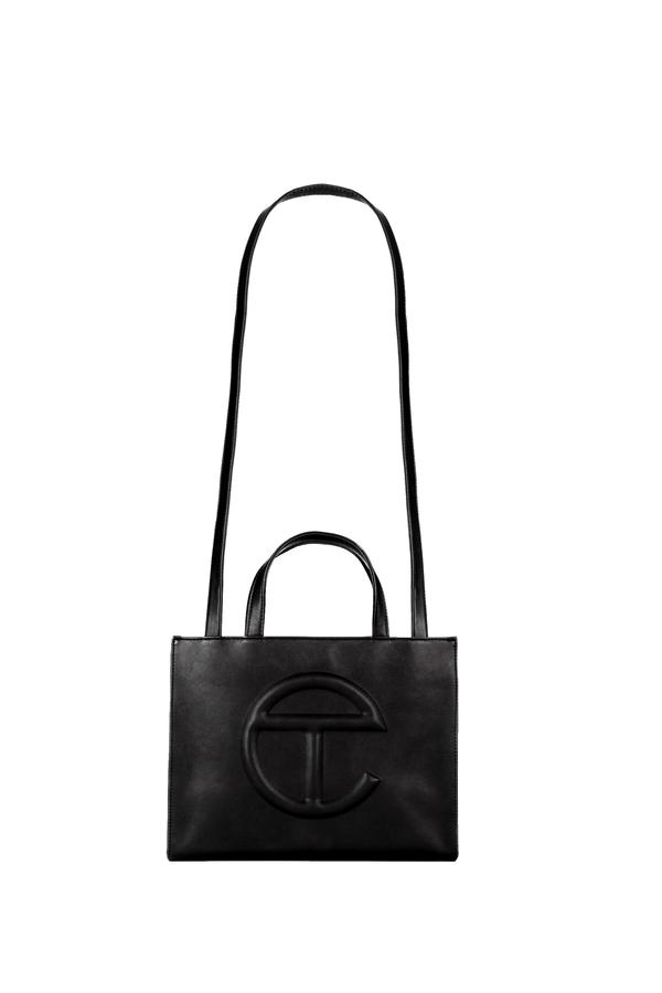 06-20-2018telfar_product12089_medium_black_front_600x.jpg