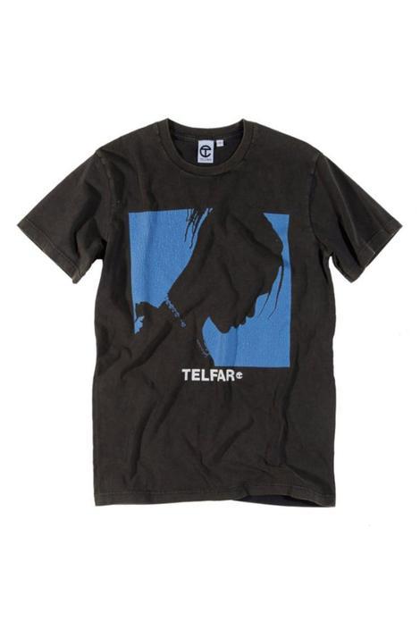 telfra_product_C_03_01_940x2_057a725d-11d6-4c61-8942-989615b7459c_470x.jpg