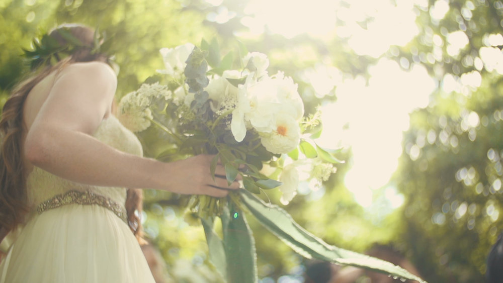 Wedding Films - Click For More