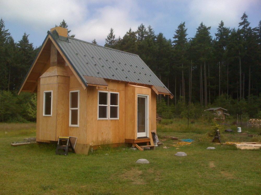 2009-06-12 Cabin 002.JPG