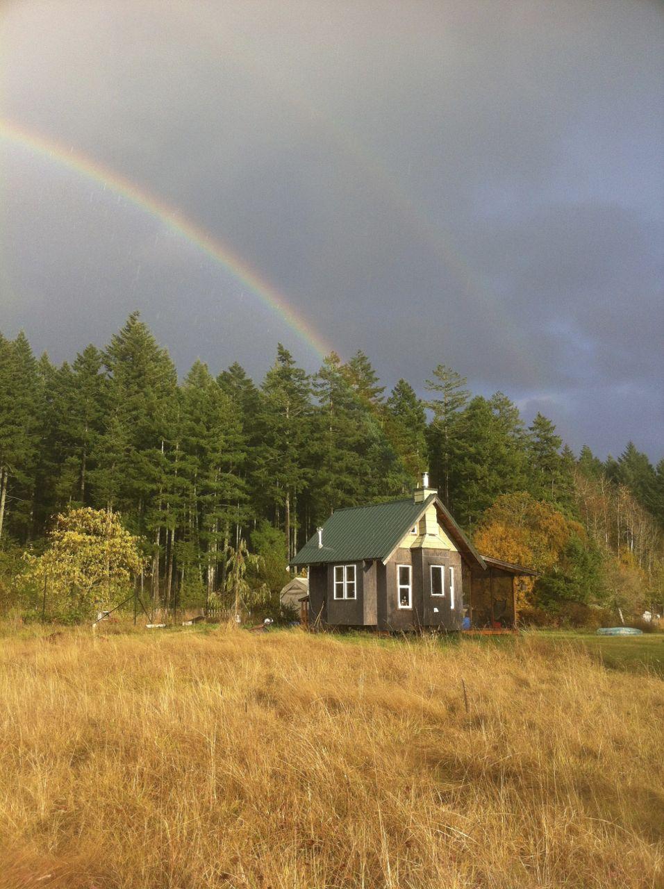 rainbowcabin.jpg