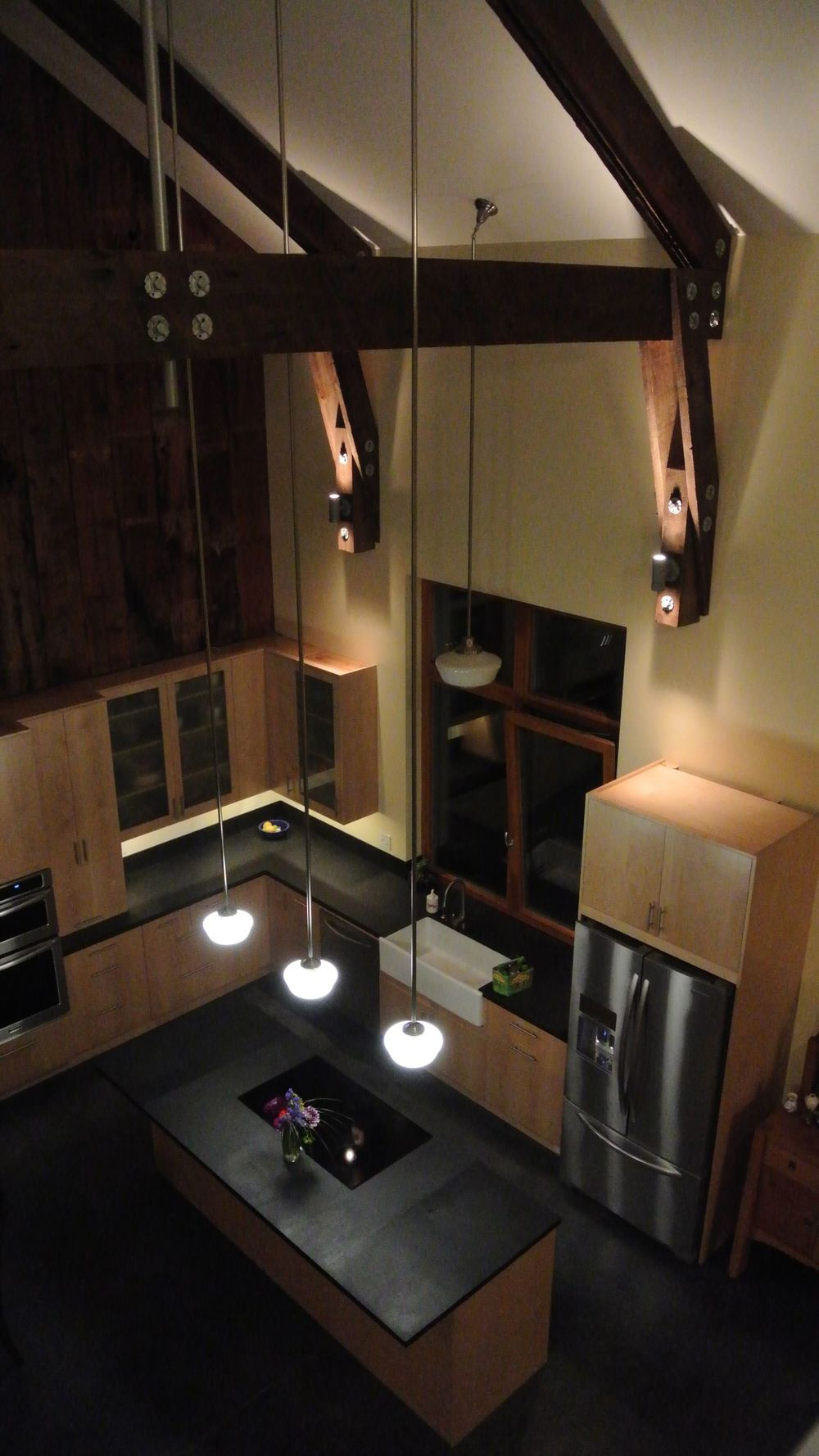 kitchen at night.jpg