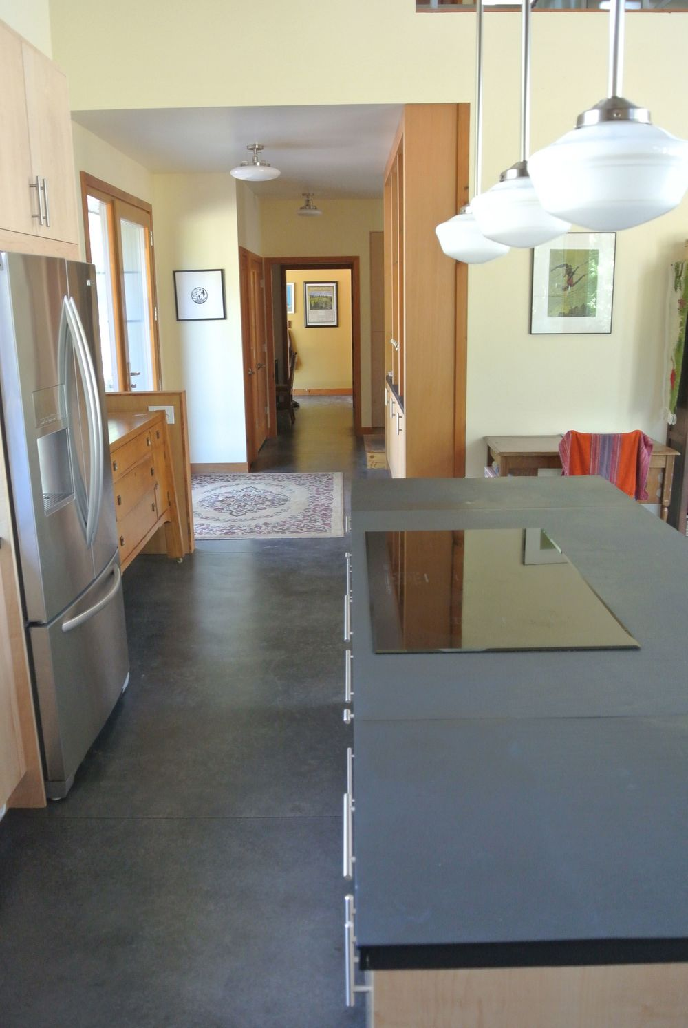 kitchen looking east.jpg