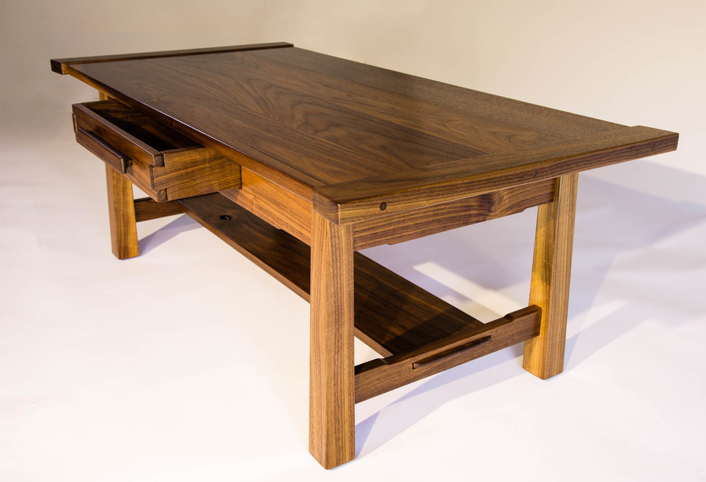 coffeetable3.jpg