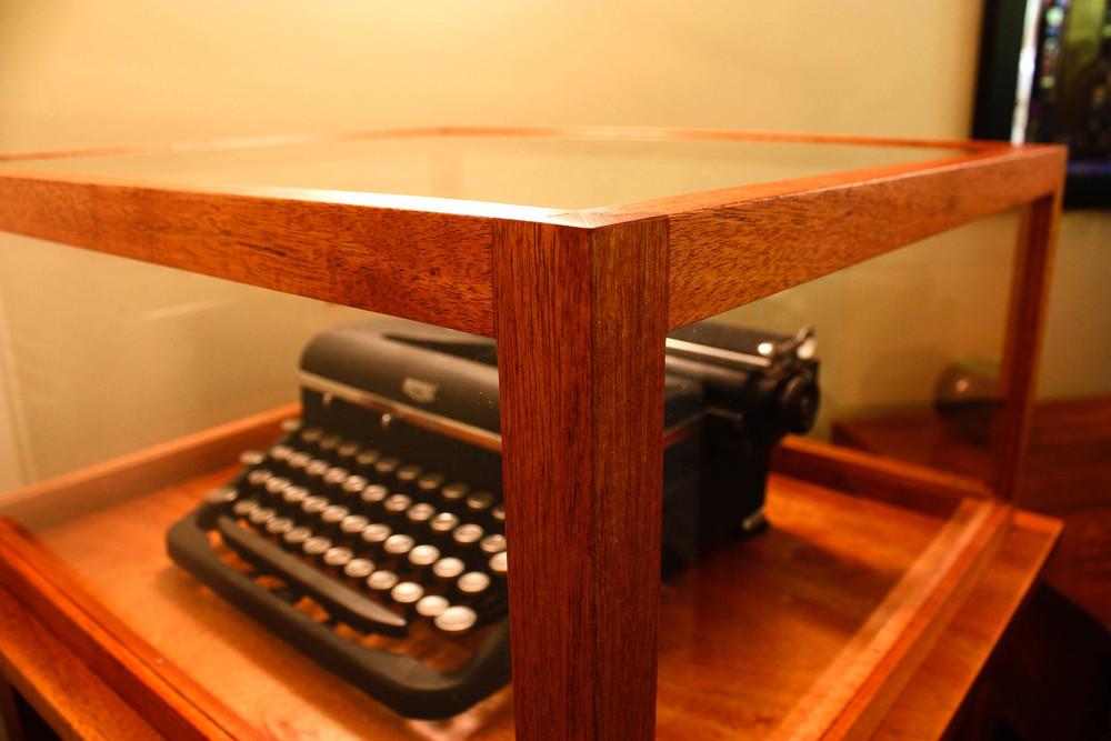 typewriter 3.jpg