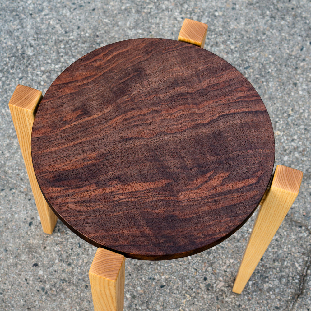 jupiter table-07580.jpg