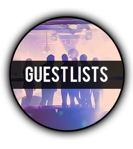 Crown-Buttons_Guestlists.png