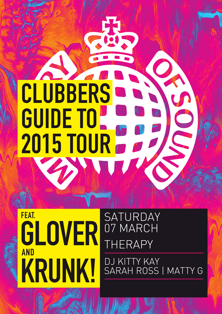 Clubbers Guide Tour - Club Flyer - Glover ONLY .jpg
