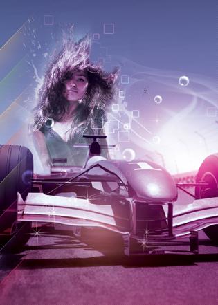C CUS15_00153 Grand Prix Weekend DL_2-1.jpg