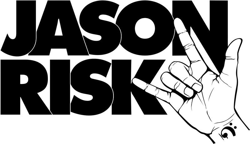 JASON RISK LOGO .jpg