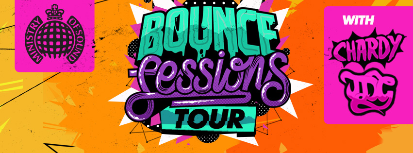 Bounce Sessions FB Cover_Chardy_JDG.jpg
