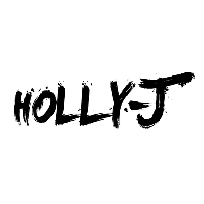 holly2.jpg