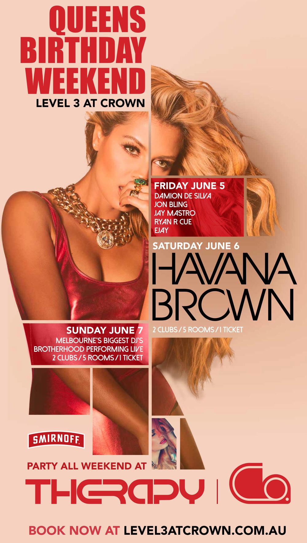 C CUS14_00036 Havana Queens Birthday Crown Retail Duratran 905x1805.jpg