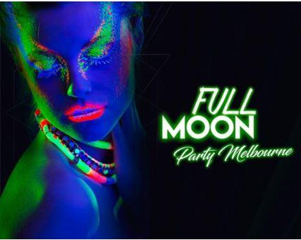 Full Moon Party.JPG
