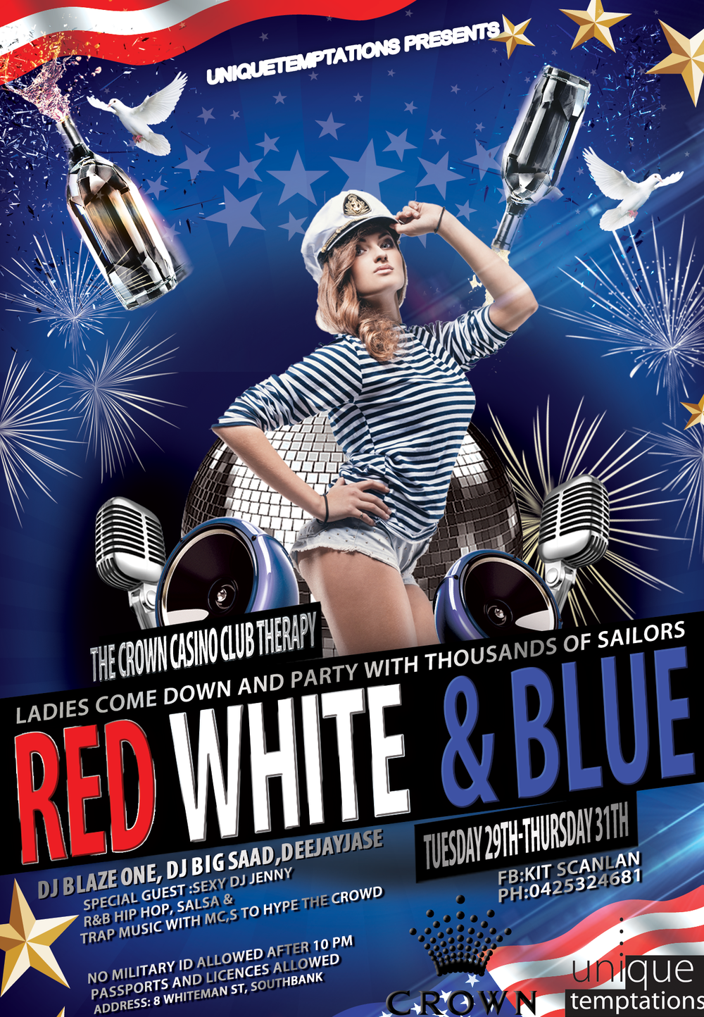 Flyer-Red-white-and-blue.png