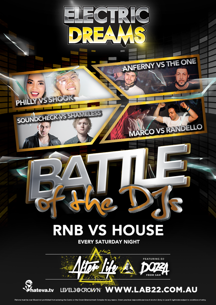 BattleofDjs Final.png