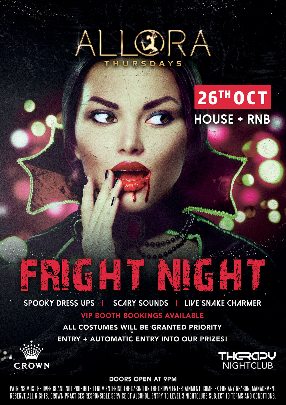 171026-Crown-Melbourne-Nightclubs-Therapy-Allora-Frightnight-FacebookFlyer.jpg