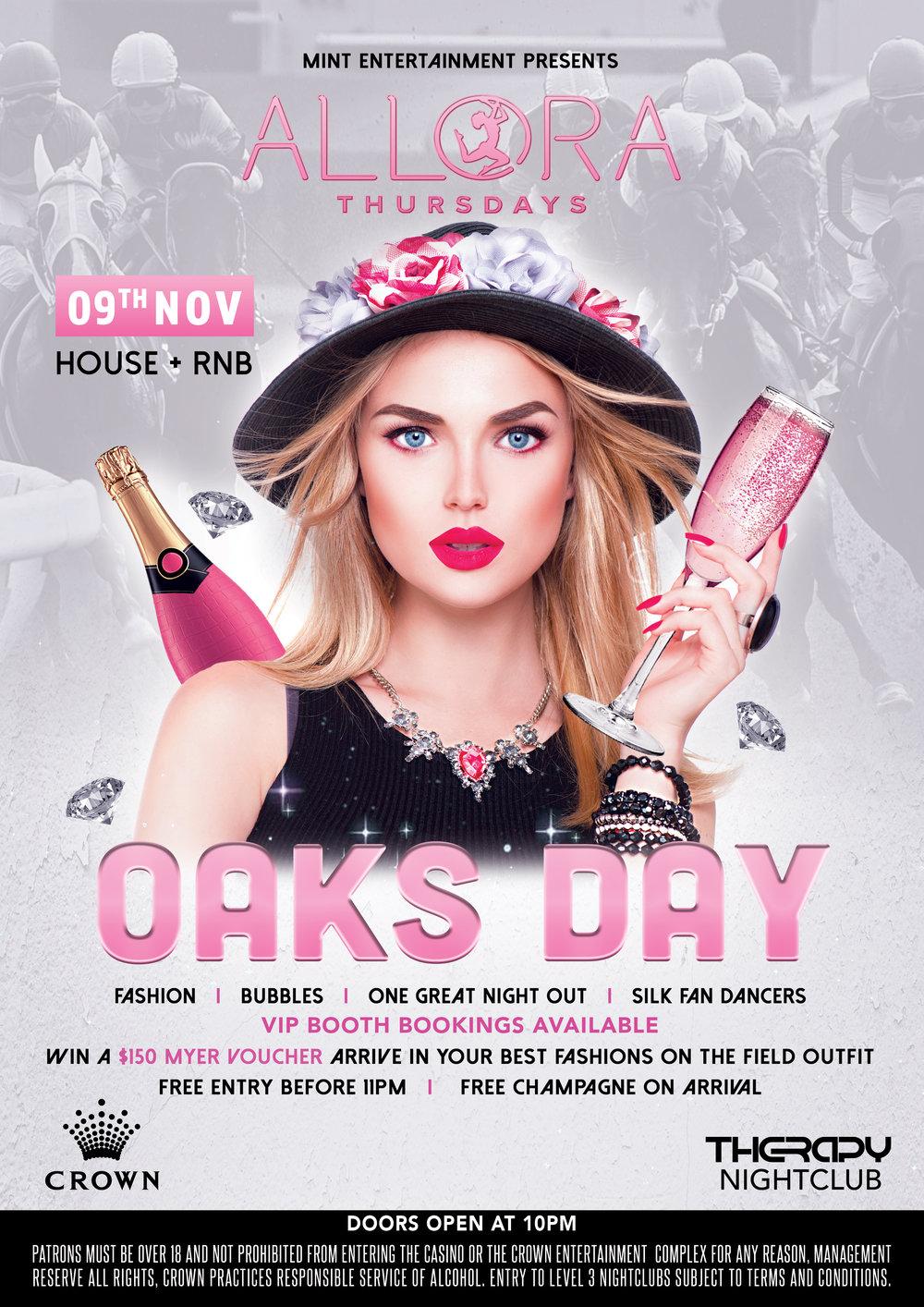 171109-Crown-Melbourne-Nightclubs-Therapy-Allora-OaksDay-FacebookFlyer.jpg