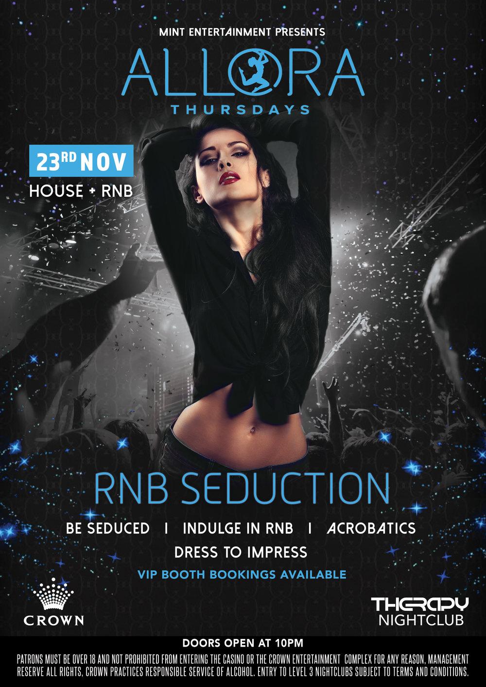 171123-Crown-Melbourne-Nightclubs-Therapy-Allora-RnbSeduction-FacebookFlyer.jpg