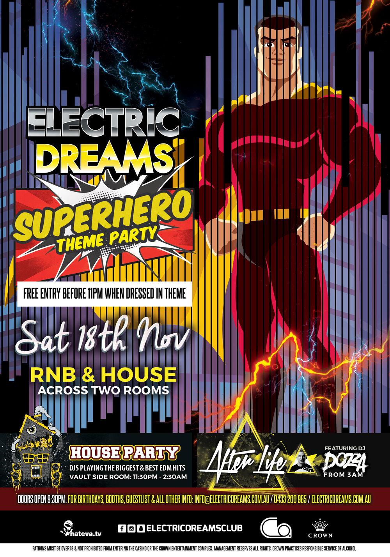 171118_Superhero.jpg
