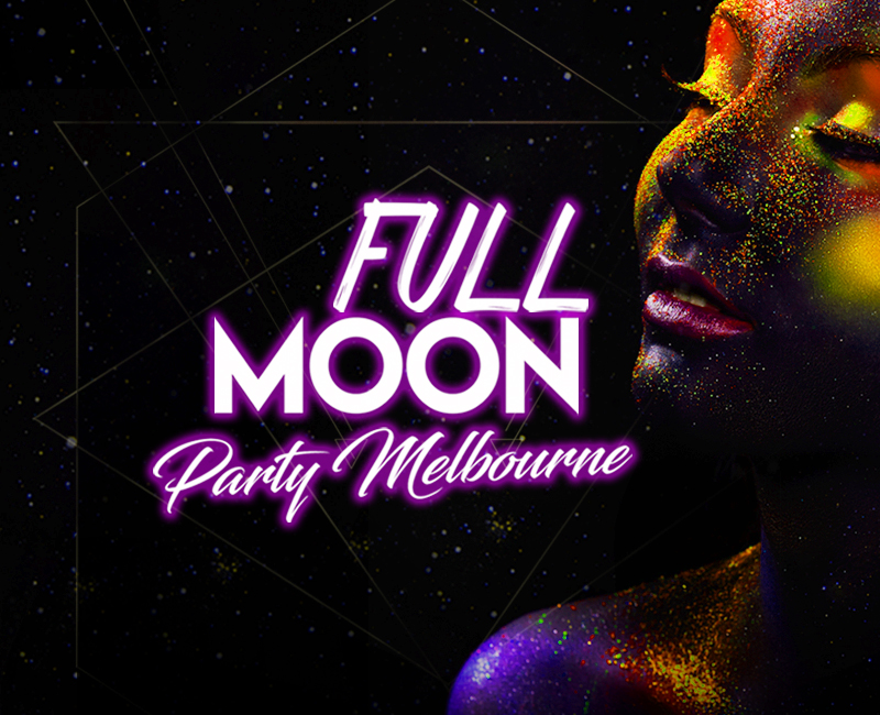 171110-Crown-Melbourne-Studio3-Fullmoonparty-800x650.jpg