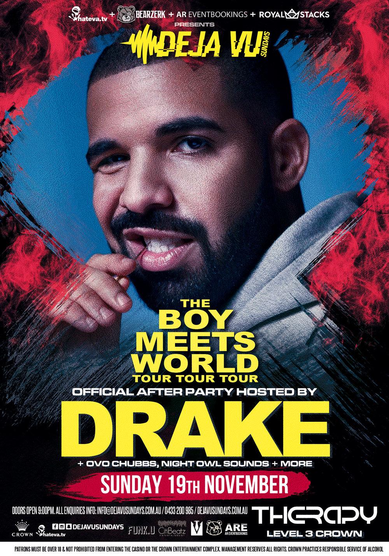171118_Drake.jpg