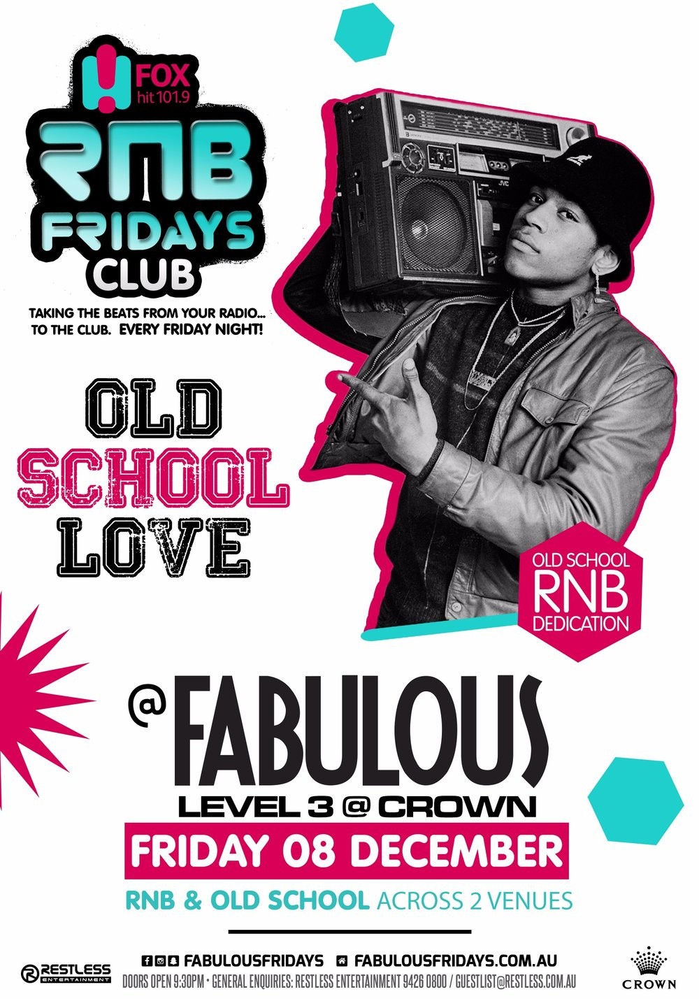 081217-Crown-Melbourne-Nightclubs-TherapyCo-FABULOUS-OldSchoolLove-800x650.jpg