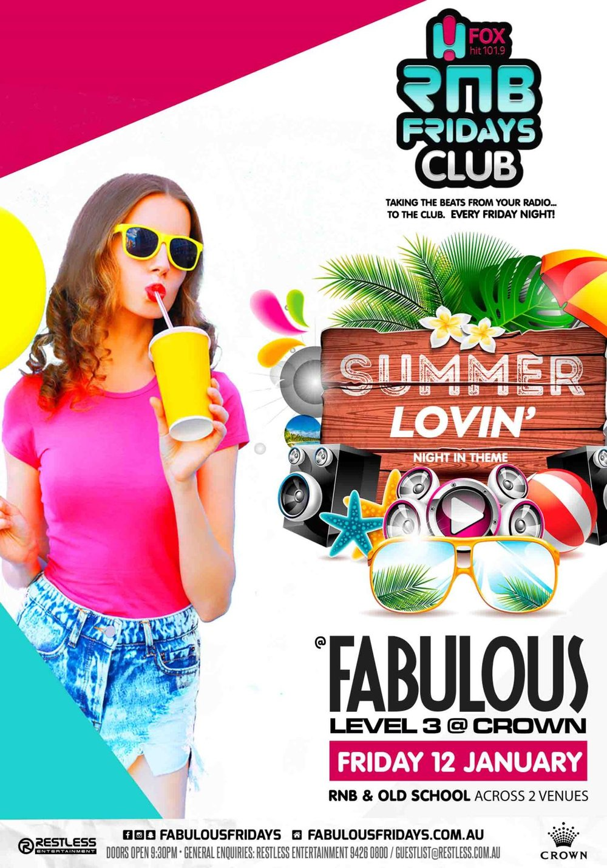 180112-Fabulous-Summer-Lovin_low.jpg