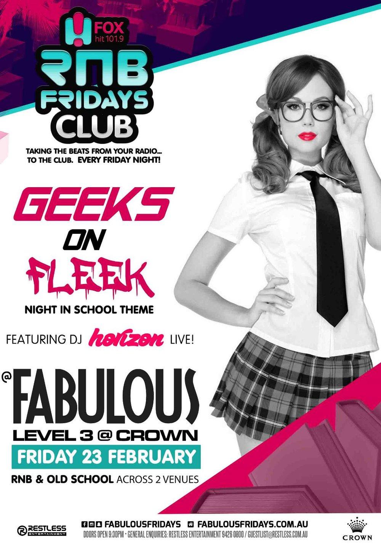 180223-fabulous-geeks on fleek_low.jpg