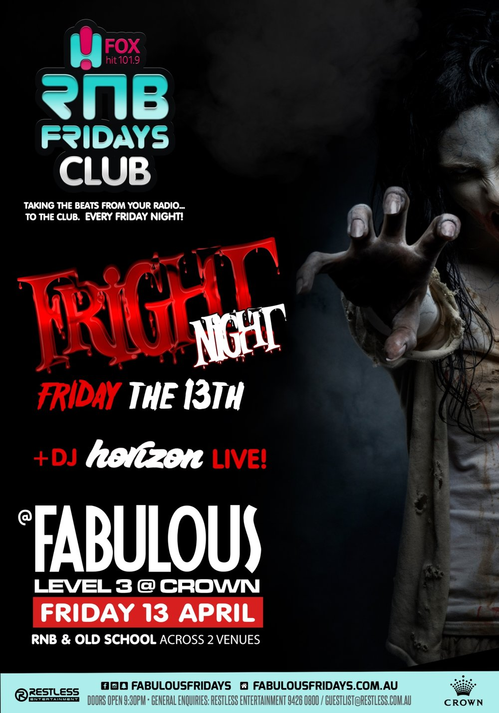 180413-fabulous-fright night_LOW.JPG