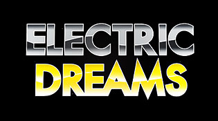 electric-dreams-crown.jpg