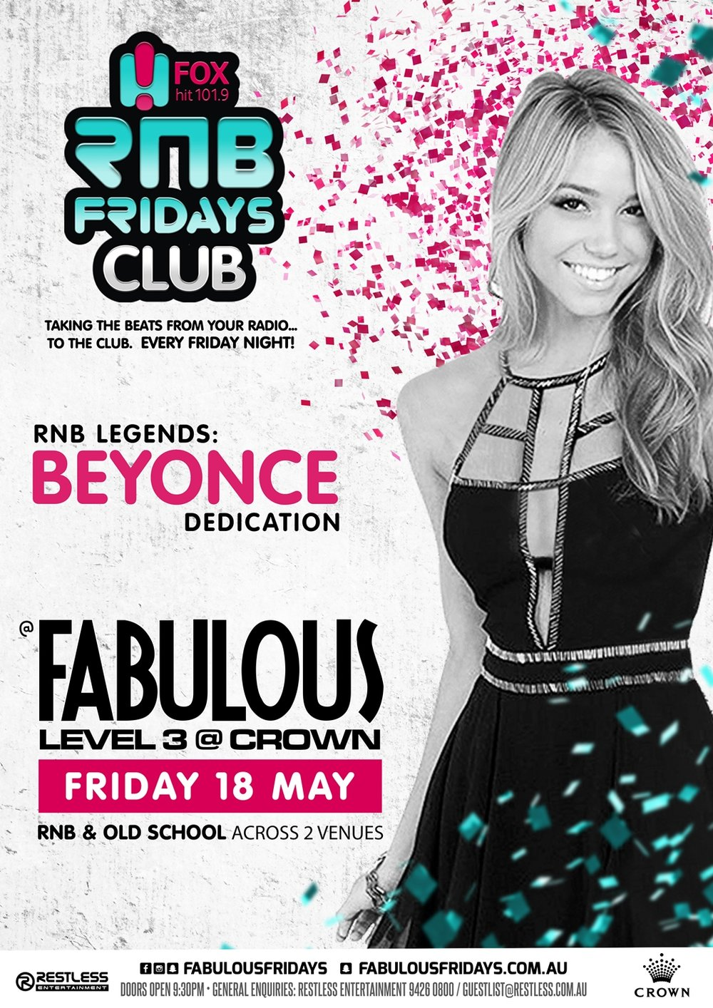 180518_Fabulous_beyonce dedication_LOW.JPG