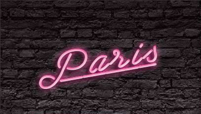 Paris-fixed.jpg