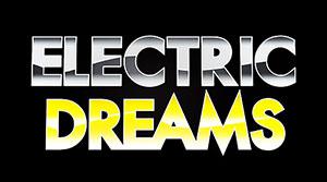 electric-dreams-roller.jpg
